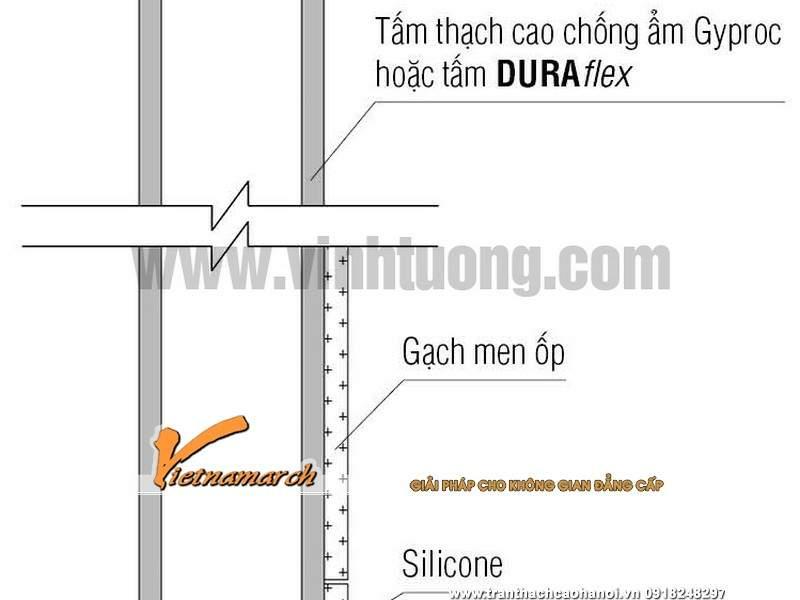 giai-phap-chong-am-dep-thoang-06