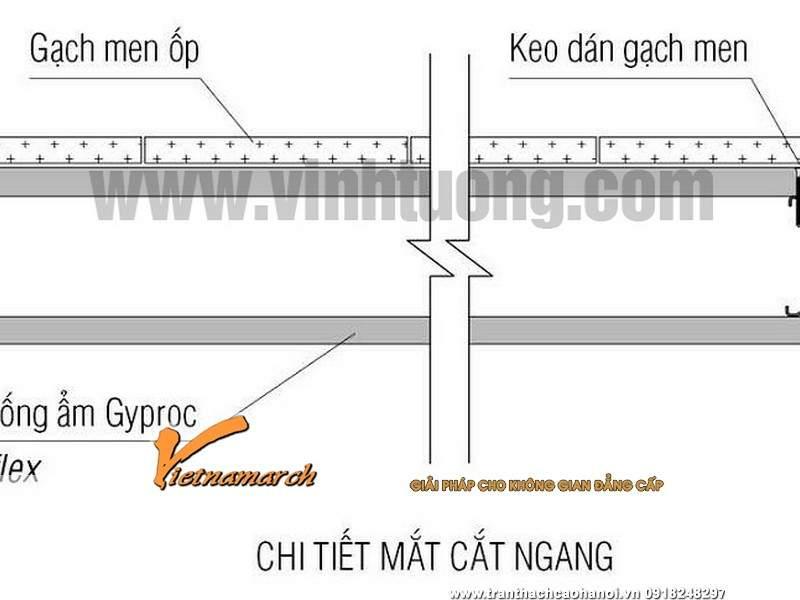 giai-phap-chong-am-dep-thoang-07