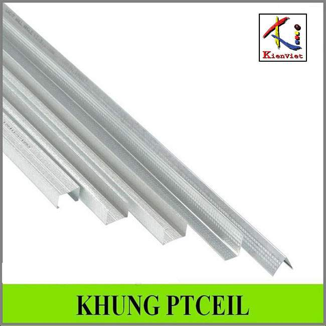 khung-ptceil-01