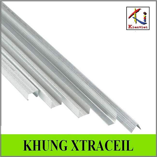khung-xtraceil-01