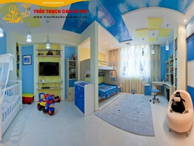 su-dung-tam-thach-cao-trang-tri-nha-don-tet-2014-05