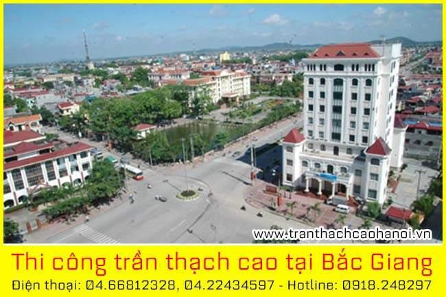 tran-thach-cao-bac-giang-01