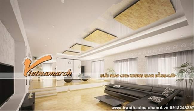 phong-khach-voi-3-kieu-thiet-ke-tran-thach-cao-an-tuong-nhat-nam-20142