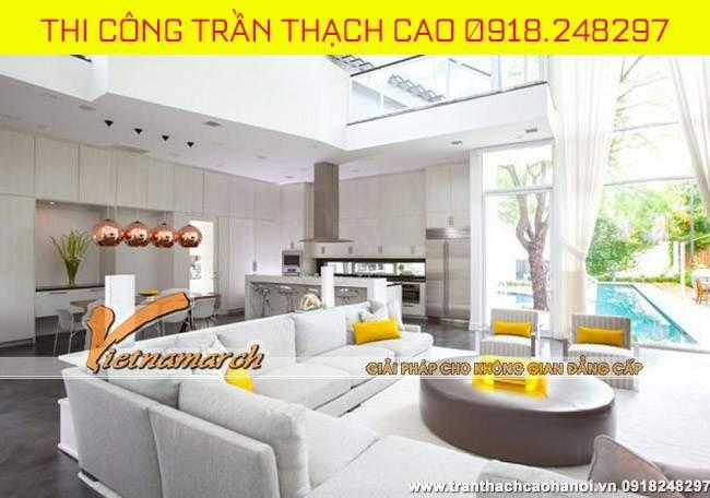 lam-tran-dep-cung-vietnamarch-don-nam-moi-20153