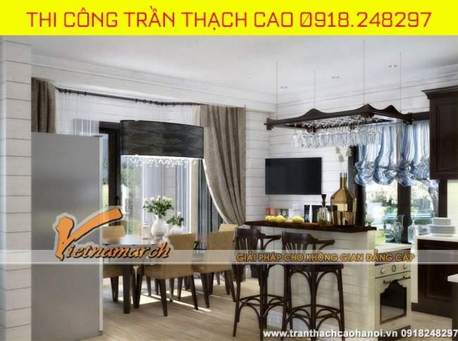 lam-tran-dep-cung-vietnamarch-don-nam-moi-20154