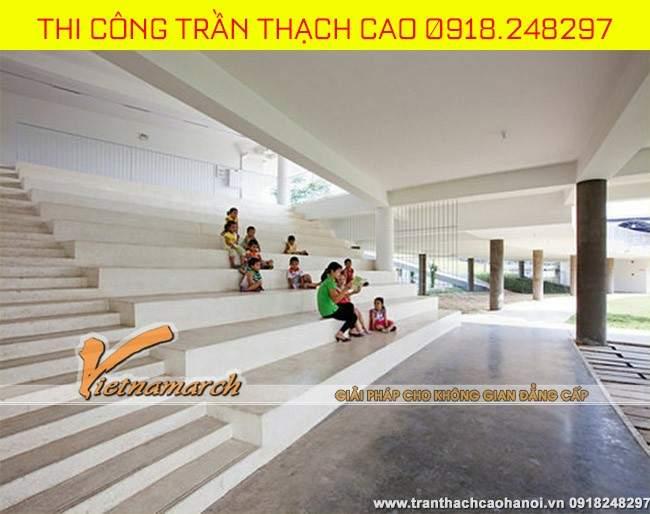 lam-tran-dep-cung-vietnamarch-don-nam-moi-20155