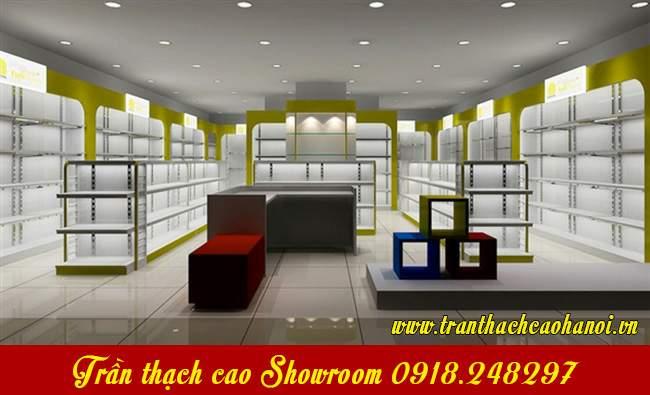 trang-tri-showroom-re-dep-voi-tran-thach-cao-02