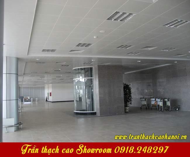 trang-tri-showroom-re-dep-voi-tran-thach-cao-03