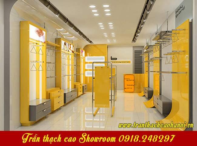 trang-tri-showroom-re-dep-voi-tran-thach-cao-05