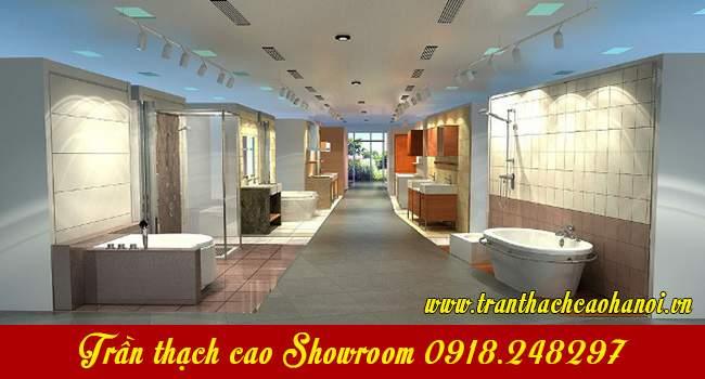 trang-tri-showroom-re-dep-voi-tran-thach-cao-07