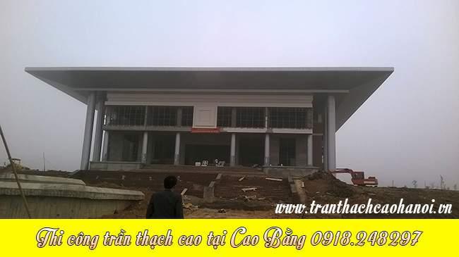 thi-cong-tran-thach-cao-tai-cao-bang-02
