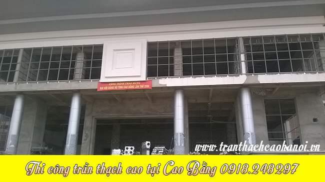 thi-cong-tran-thach-cao-tai-cao-bang-03