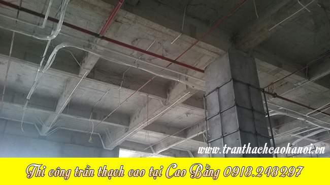thi-cong-tran-thach-cao-tai-cao-bang-04