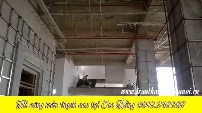 thi-cong-tran-thach-cao-tai-cao-bang-05