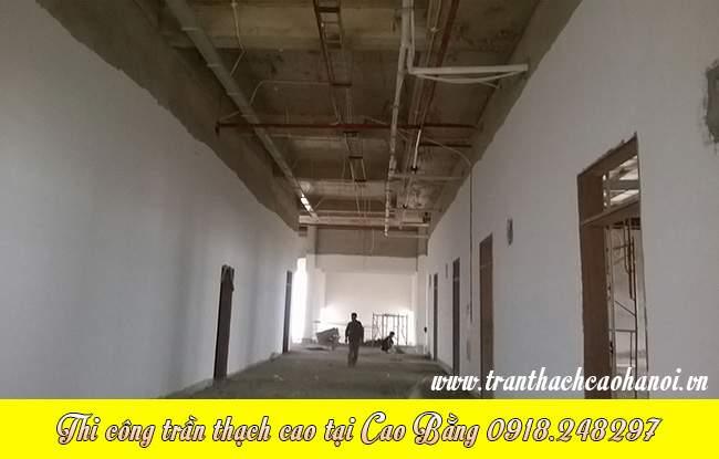 thi-cong-tran-thach-cao-tai-cao-bang-06
