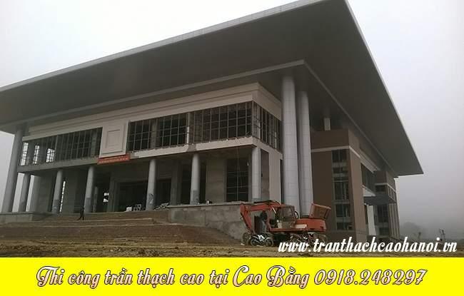 thi-cong-tran-thach-cao-tai-cao-bang-10
