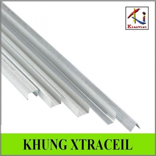 Khung Xtraceil